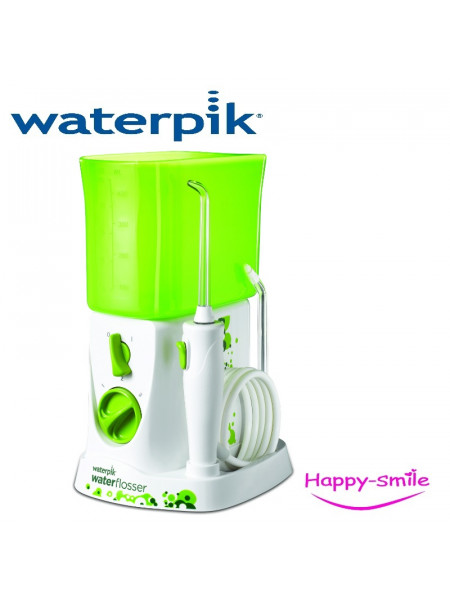 "Ирригатор Waterpik(Ватерпик) WP 260 KIDS ""ДЕТСКИЙ"""